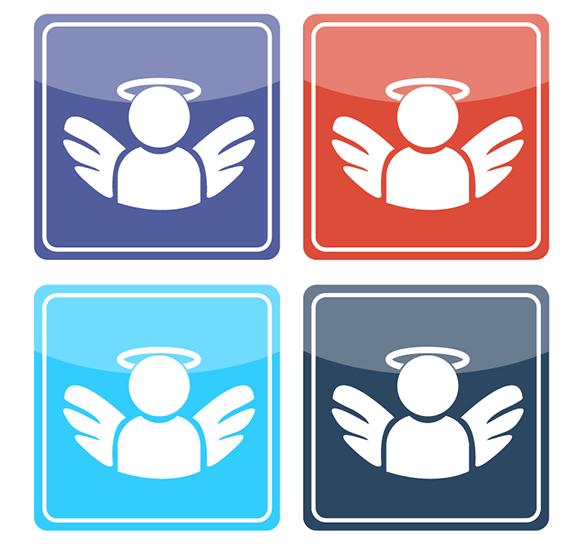 social-media-icons_gut-01