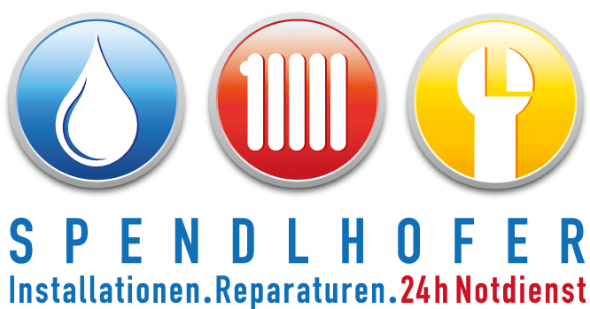 Logo Installateur Spendlhofer