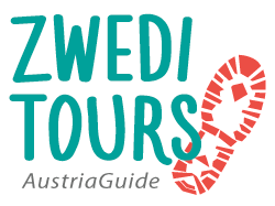 Logo Zwedi Tours