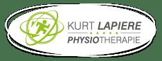 Logo Kurt Lapiere