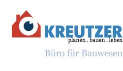 Logo Büro Kreutzer