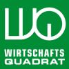 Logo Wirtschaftsquadrat