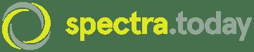logo spectra today