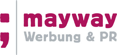 Logo_mayway