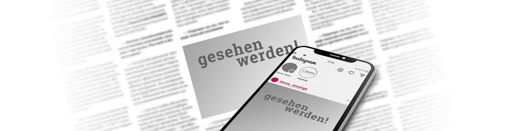 Grafik-Anzeigen_header
