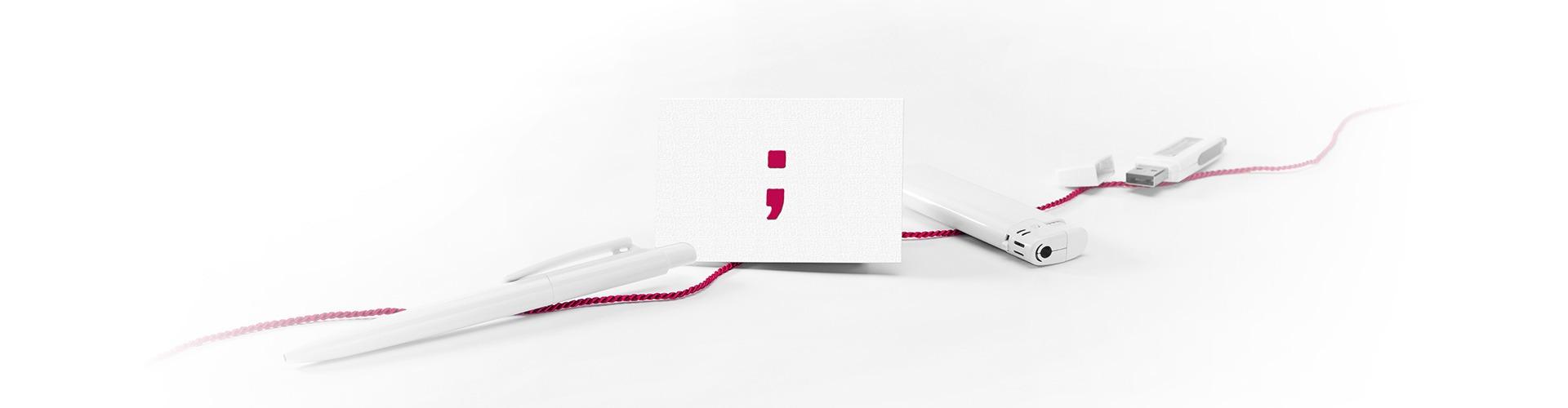 Print-Werbemittel_header