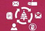 Weihnachtsmail-optimiert